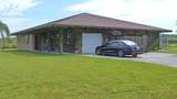 2700 Header Canal Road - Photo 2