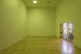 2804 Sarento Place - Photo 28