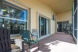 2505 Egret Lake Drive - Photo 31