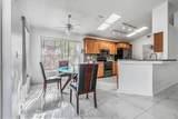 2505 Egret Lake Drive - Photo 32
