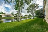 2505 Egret Lake Drive - Photo 37