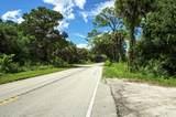 25001 Martin Highway - Photo 23