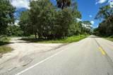 25001 Martin Highway - Photo 24