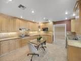 448 Country Club Drive - Photo 4