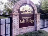 767 Whisper Ridge Trail - Photo 46