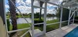 10476 Stratton Drive - Photo 18