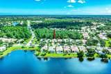 615 Lake Charles Circle - Photo 43