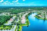 615 Lake Charles Circle - Photo 44
