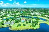 615 Lake Charles Circle - Photo 46