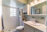 8356 Rodeo Drive - Photo 13