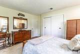 8356 Rodeo Drive - Photo 15