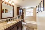 8356 Rodeo Drive - Photo 20