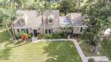8356 Rodeo Drive - Photo 31