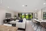 14609 White Jade Terrace - Photo 17