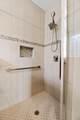 14609 White Jade Terrace - Photo 30