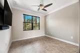 14609 White Jade Terrace - Photo 32