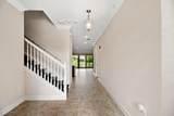 14609 White Jade Terrace - Photo 35