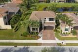 14609 White Jade Terrace - Photo 50