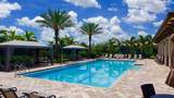 14609 White Jade Terrace - Photo 61