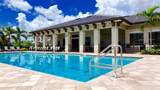 14609 White Jade Terrace - Photo 62