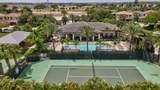 14609 White Jade Terrace - Photo 64