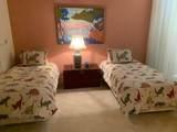 7940 Villa D Este Way - Photo 12