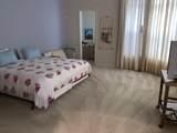 7940 Villa D Este Way - Photo 14