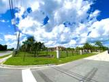 5801 Colbright Road - Photo 1