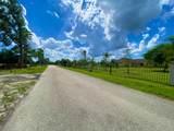 5801 Colbright Road - Photo 19