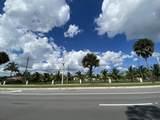 5801 Colbright Road - Photo 83