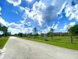 5801 Colbright Road - Photo 93