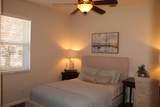 1504 Legacy Cove Circle - Photo 43