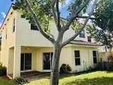 627 Perdido Heights Drive - Photo 3