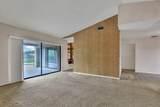 11486 Sanderling Drive - Photo 7