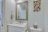191 Waterford Drive - Photo 26