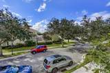 191 Waterford Drive - Photo 45