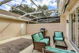 191 Waterford Drive - Photo 48