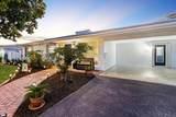 6405 18th Terrace - Photo 37