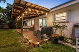 6405 18th Terrace - Photo 39