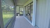 9267 Gettyburg Court - Photo 60