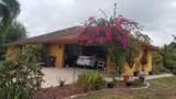 7584 Apache Boulevard - Photo 82