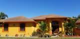 7584 Apache Boulevard - Photo 89
