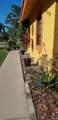 7584 Apache Boulevard - Photo 94