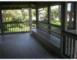 7081 Rain Forest B Drive - Photo 6
