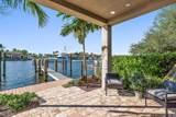 1057 Harbor Villas Drive - Photo 17