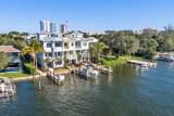 1057 Harbor Villas Drive - Photo 18