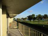 801 Lake Shore Drive - Photo 2