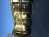 695 42 Avenue - Photo 1