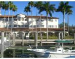 42302 Fisher Island Drive - Photo 1