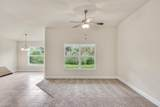 879 Whistling Duck Way - Photo 12